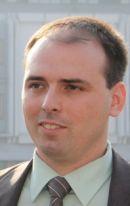 Aleksandar Radaković
